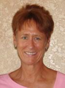 Nasha Holt